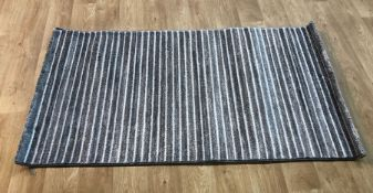 METRO LANE TEPPICH RUG / SIZE: 80 X 150CM BY FAIRMONT PARK