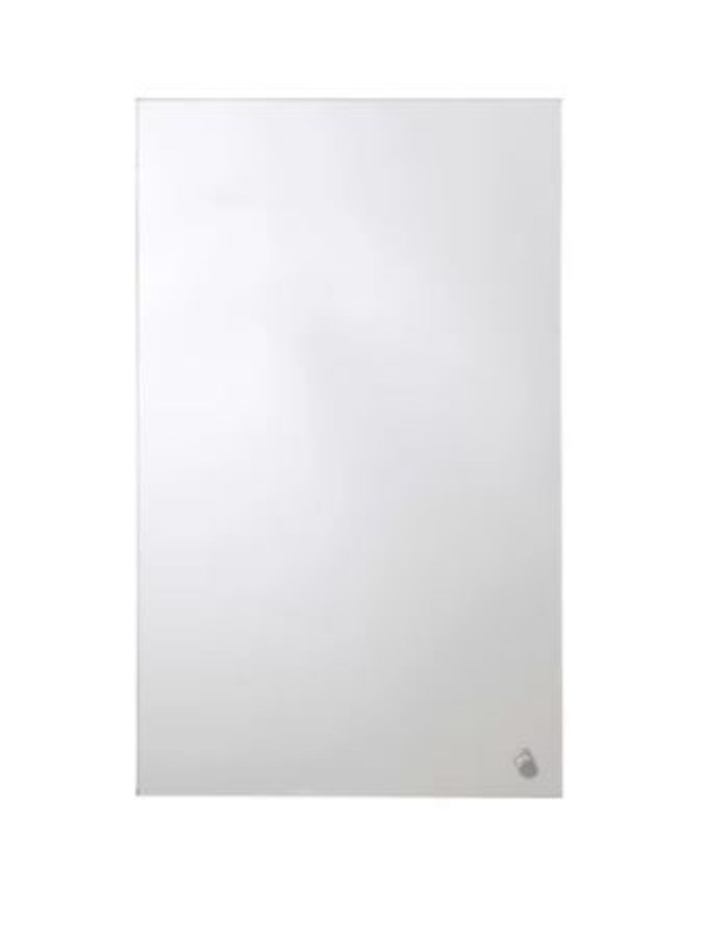 CARRA 30CM X 50CM SURFACE MOUNT MIRROR CABINET