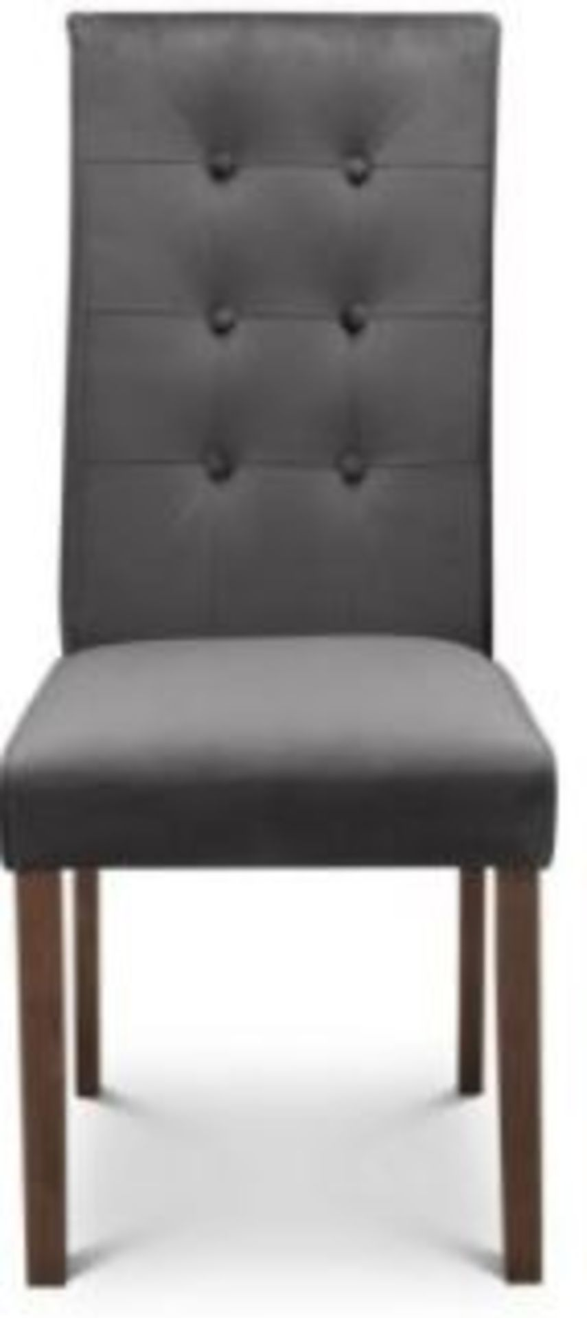 VONCILE UPHOLSTERED DINING CHAIR (SET OF 2)
