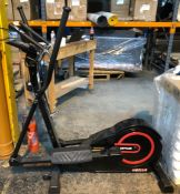 KETTLER SELLA CROSS TRAINER