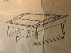 CULINA UBADCH110SS CEILING EXTRACTOR / RRP £579.00 / CONDITION REPORT: UNTESTED CUSTOMER RETURN.