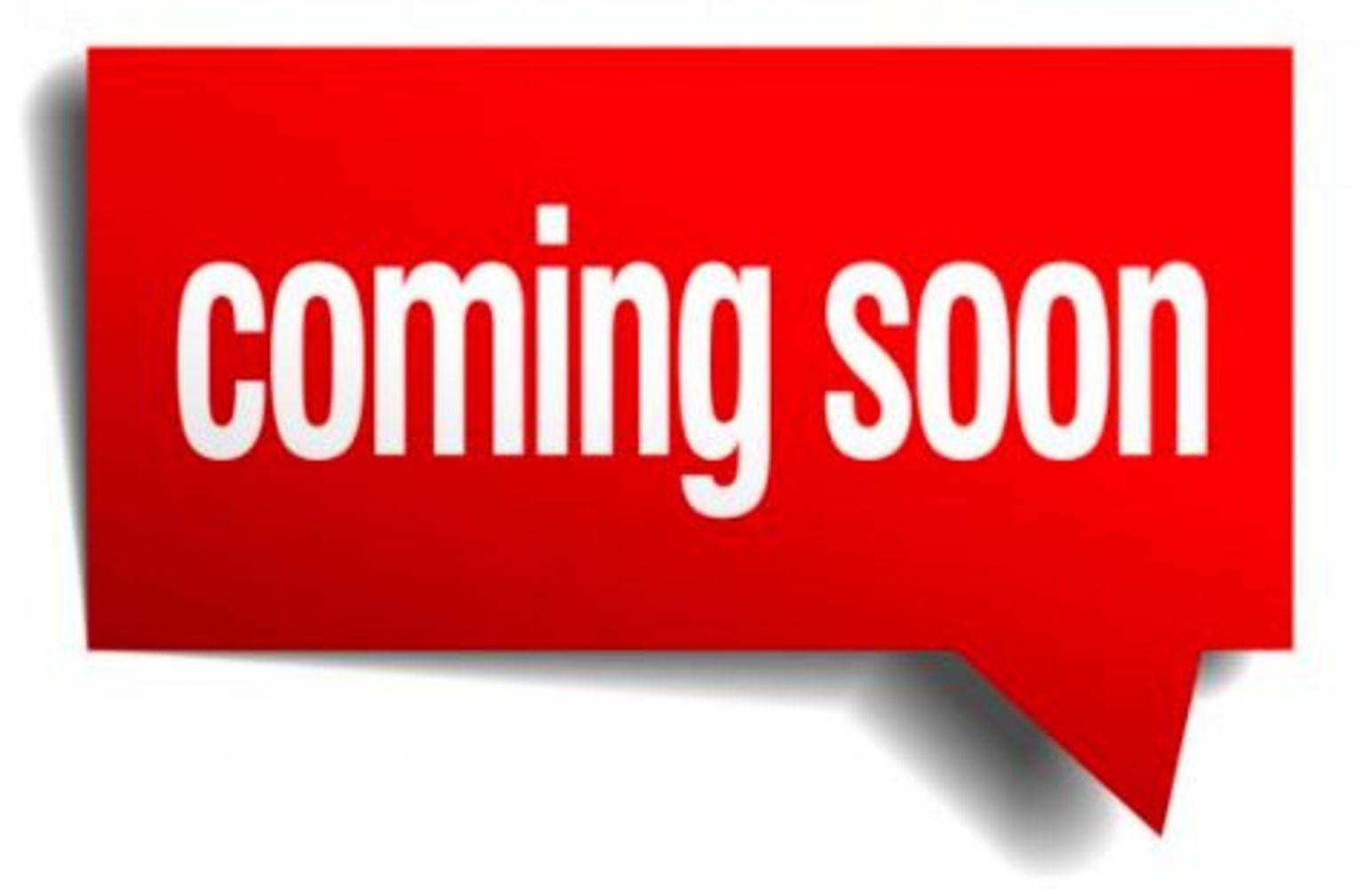 As New Branded Footwear, Adidas, Nike, Lacoste, Under Armour, New Balance, Reebok, Puma, Kickers, Ralph Lauren, Skechers, Tommy Hilfiger, Gola, Rockport, K-Swiss, Ellesse, Penguin, Jack & Jones, Vans