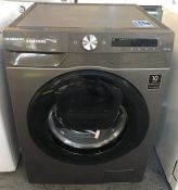 SAMSUNG SERIES 5+ WW90T554DAN FREESTANDING WASHING MACHINE