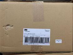 1 LOT TO CONTAIN AN AS NEW BOX OF ZETA PLUS MHT SERIES FILTER CARTRIDGE