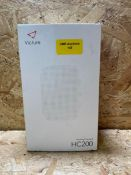 1 X VICTURE HC200 HUNTING CAMERAS / RRP £70.99
