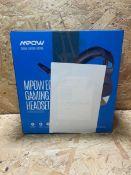 1 X MPOW EG10 GAMING HEADSET / RRP £15.00