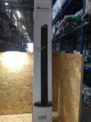 1 X DIMPLEX MONT BLANC TOWER COOLING FAN / RRP £60.00