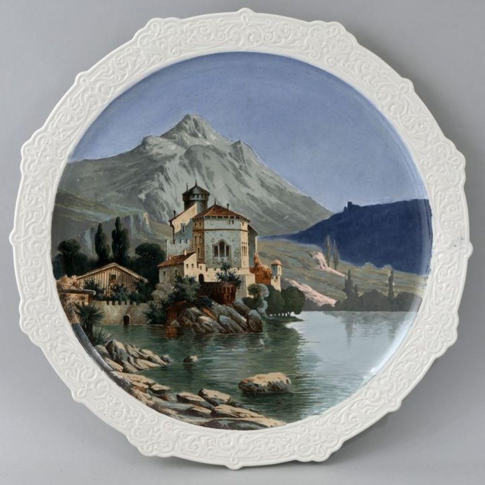 Kunst- und Varia-Auktion