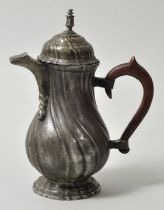 kleine Kaffeekanne / small coffee jug