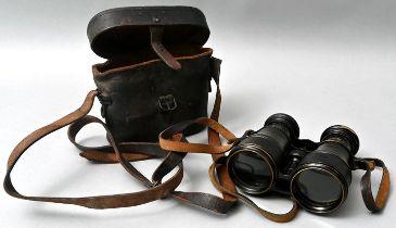Fernglas / binoculars
