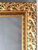 Rahmen / frame