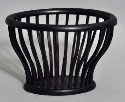 Körbchen / small basket