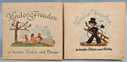 Kinderbücher / childrens books