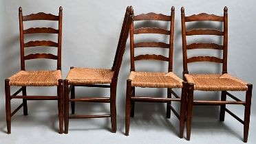 Stühle / Chairs