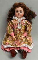 Puppe / doll