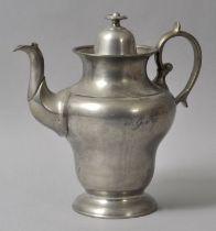 Kaffeekanne / Coffee pot
