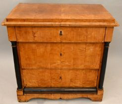 Kommode / Chest of drawers