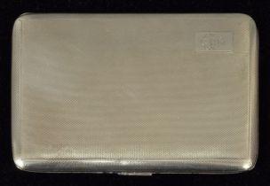 Zigarettenetui, Chester / Cigarette case