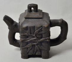 Kännchen / small jug