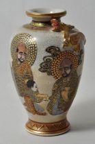 Kleine Vase / small vase