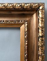 gr. Rahmen / large frame