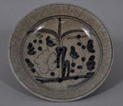 Schale / bowl