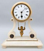 Stutzuhr / Table clock