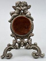 Taschenuhrenständer/ pocket watch stand
