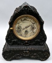 Tischuhr/ table clock