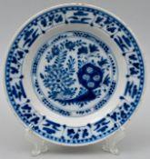 Teller / Plate
