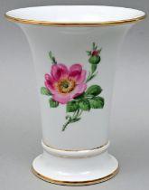 Vase, Meissen