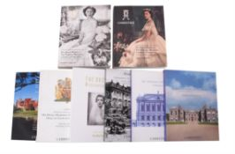 Ɵ HRH Princess Margaret, Countess of Snowdon, Property from the Collection of