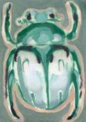 Anna-Maria Schōnrock, Bug, 2021