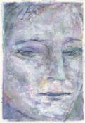 Ruth Addinall, Androgyny, 2020