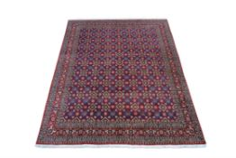 A Veramin carpet