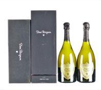 2000 Dom Perignon