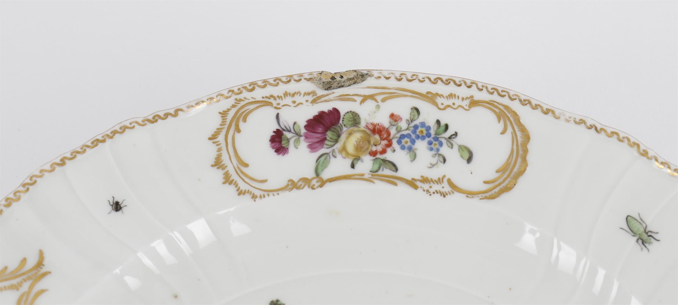 Hambridge Sale (Timed Online Auction ending 13 May)