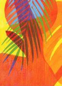 Richard Hoey, Untitled, 2021
