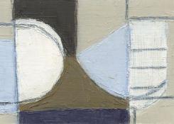 Alex Jorgensen, Untitled/ SP1.03, 2021