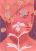 Julie-Ann Simpson, Release, 2021