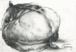 Uthman Wahaab, Untitled, 2021