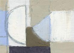 Alex Jorgensen, Untitled/ SP1.01, 2021