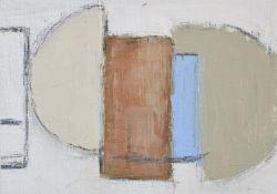 Alex Jorgensen, Untitled/ SP1.02, 2021
