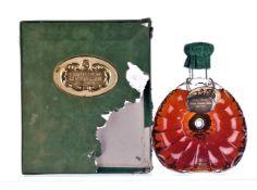 1988 Remy Martin Centaure Cognac