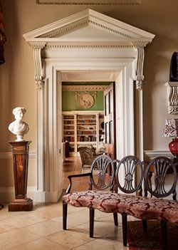 A Lifetime's Passion: Property from the Fell Collection