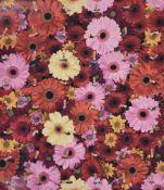 λ Damien Hirst (British b. 1965), Beautiful Inside My Head Forever