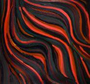 λ Berenice Sydney (British 1944-1983), No. 3 Edinburgh