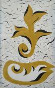 λ Attributed to John Banting (British 1902-1971), Untitled