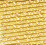 λ Damien Hirst (British b. 1965), Tears of Joy Gravure wallpaper in colours