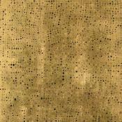 λ Teo González (Spanish b. 1964), Untitled 455